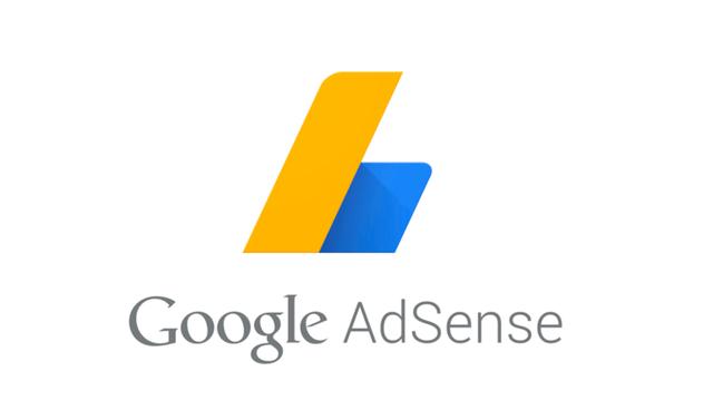 Googleアドセンス.png